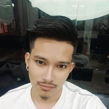 usersiht4138_Udon Thani_Độc thân_Nam