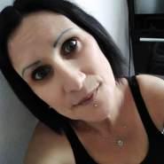 patriciah726368's profile photo