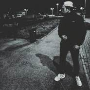 toni981158's profile photo