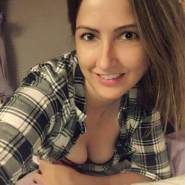 mime009's profile photo
