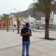 osamaa367058's profile photo