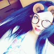 hafsa51's profile photo