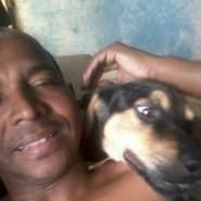 luzernandesd's profile photo