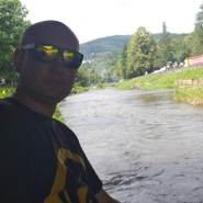 maciejnowakowski's profile photo