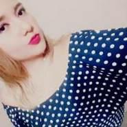 ladyp15's profile photo