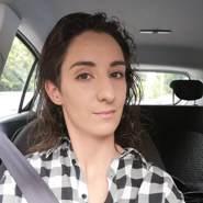 eval907's profile photo
