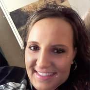 goldieo869307's profile photo