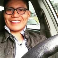 negociose's profile photo