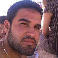 alielachab's profile photo
