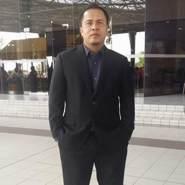 mdi215653's profile photo