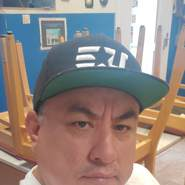 fernandog1260's profile photo