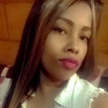 mariacamilam_Cundinamarca_Single_Female