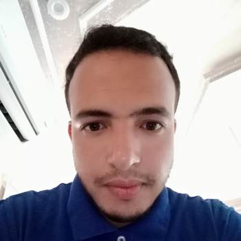 abdulhami_Marrakech-Safi_أعزب_الذكر