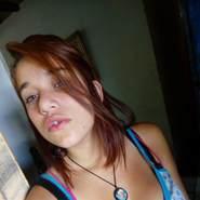 yerlingz781350's profile photo