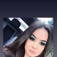omarn563465's profile photo
