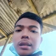 Tito_kumiiz03's profile photo