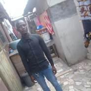 mohamadouz807806's profile photo