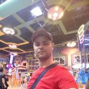 Ali802112's profile photo