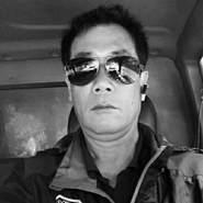 userrenzk583's profile photo