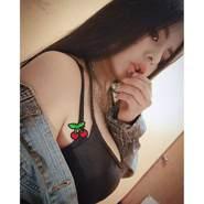 ximena60635's profile photo