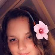 lylymary46646's profile photo