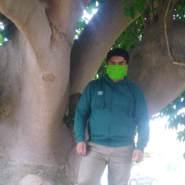 joseancamil's profile photo