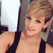 rebeccas15090's profile photo
