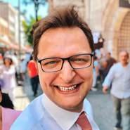 franklinp6496's profile photo