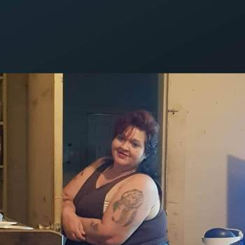 kathy382883_North Carolina_Single_Female