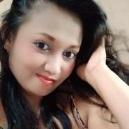 santin330627's profile photo