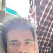 AcapKedah's profile photo