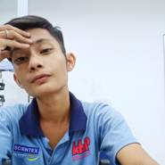 khairy925646's profile photo