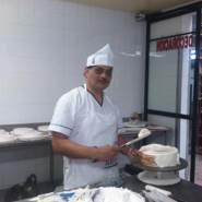 estabanp's profile photo