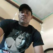 nelsonr341's profile photo
