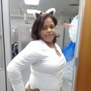 estefanyr290482's profile photo