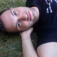 daniiii94's profile photo