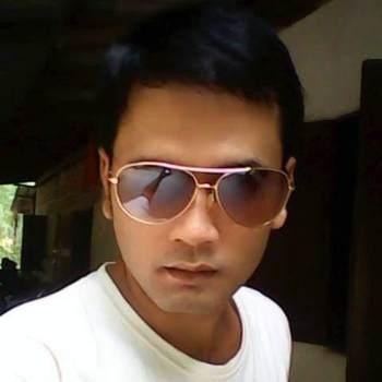 dsay976_Rayong_Singur_Domnul
