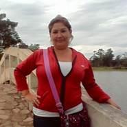 anav005's profile photo