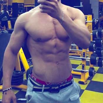 damona911447_'Adan_Single_Male