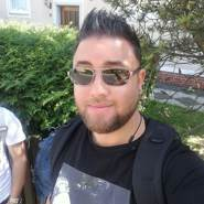 ahmedmaghraoui's profile photo