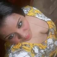 maryorierf's profile photo