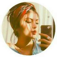 hnoshht's profile photo