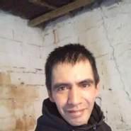 alejandroa519943's profile photo