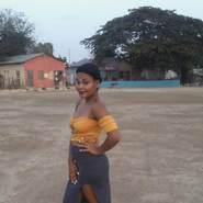 danielaolivo900299's profile photo