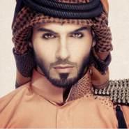 faisala835334's profile photo