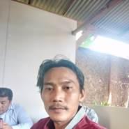 tatangt22's profile photo
