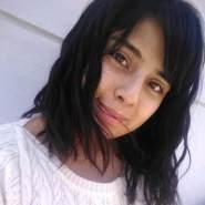 MaRy_1620's profile photo