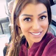 amanda180079's profile photo