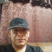 juan672858's profile photo