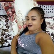 zulfah634468's profile photo